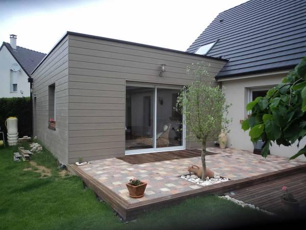 construire sa maison en bois: toutes les techniques de construction