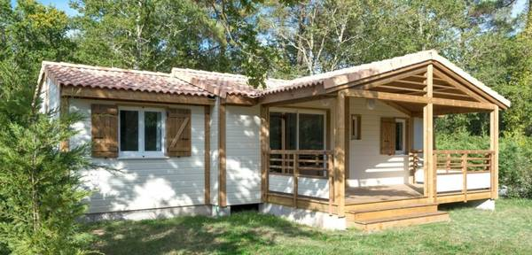 constructeur maison ossature bois prix