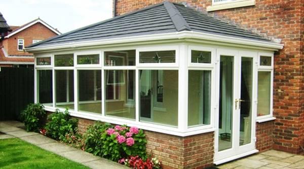 prix extension veranda