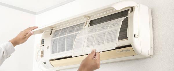 installateur climatisation colmar