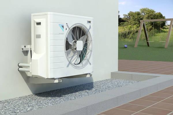installateur climatisation voiture