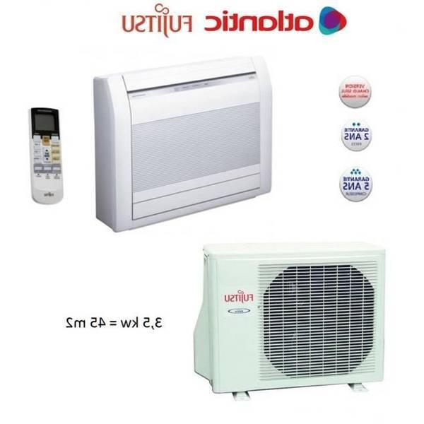 installateur climatisation villefranche sur saone