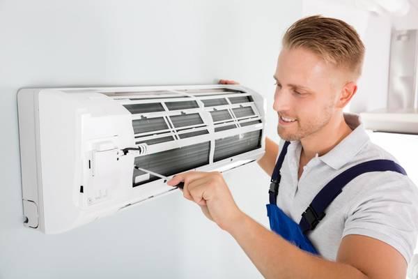 installateur climatisation albi