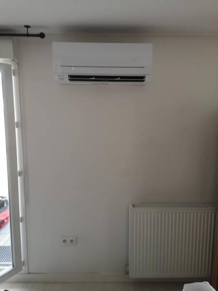 installateur climatisation montpellier