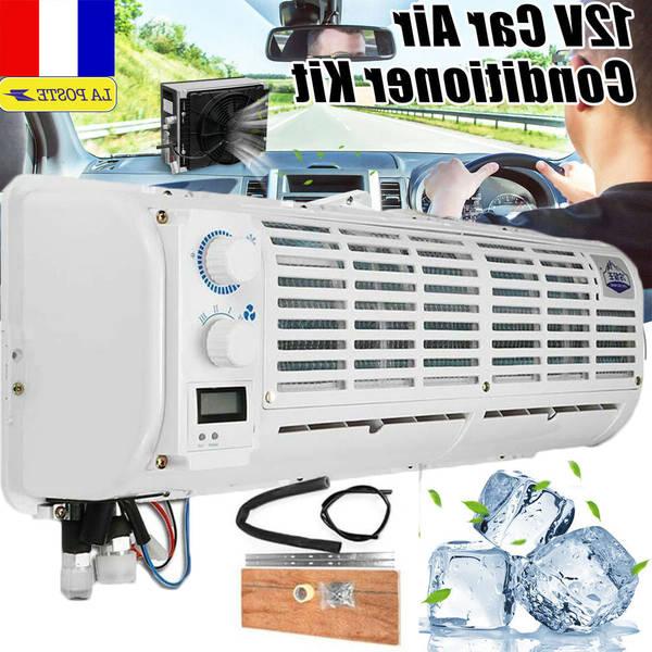 installateur climatisation essonne