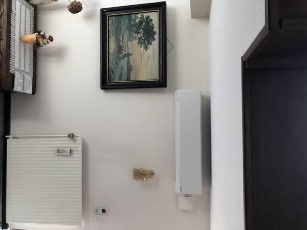 installateur climatisation lyon avis
