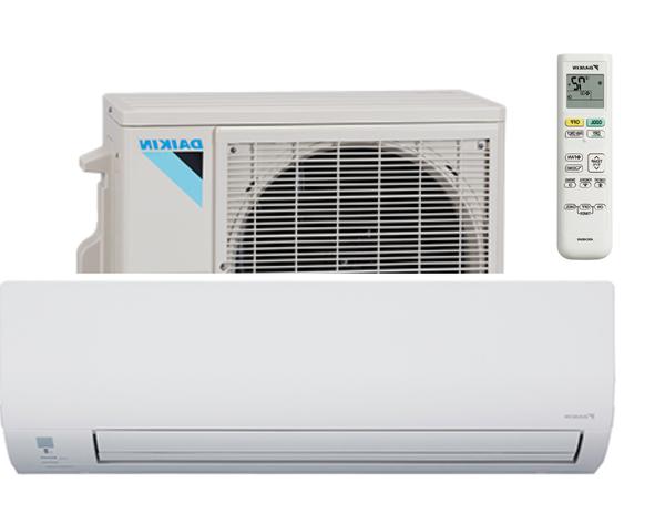 installateur climatisation tours