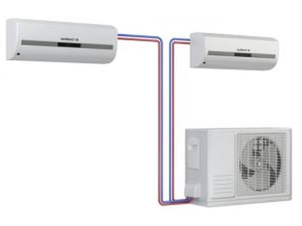 installateur climatisation lyon