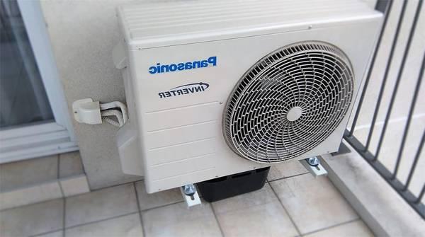 installation climatisation prix