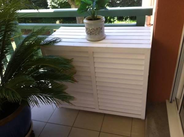 installateur climatisation metz