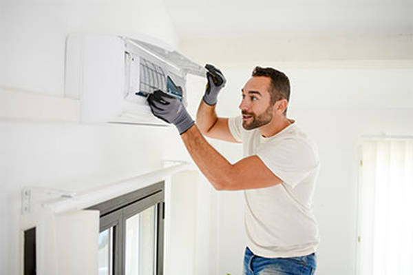 installateur climatisation reversible montpellier