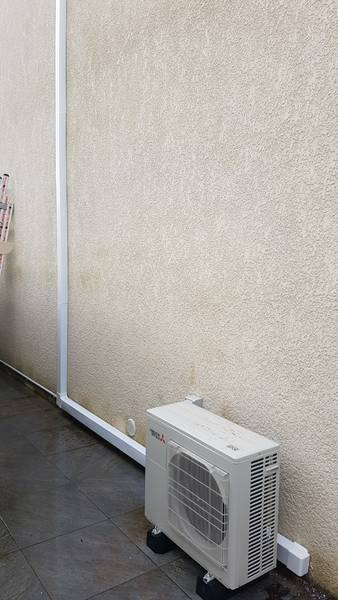 installateur climatisation carcassonne